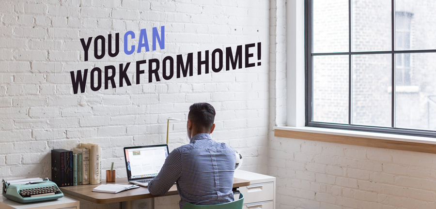 Working from Home Productivity Statistics - Jon Beres ...